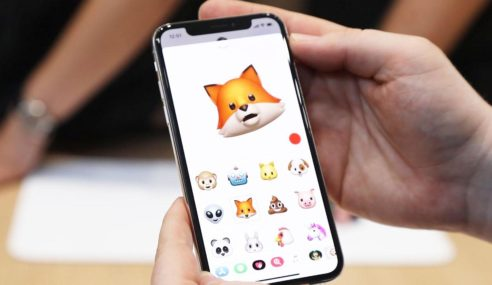 iPhone X review: Beautiful and amazing