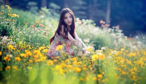 8 Life styles keep you naturally beautiful