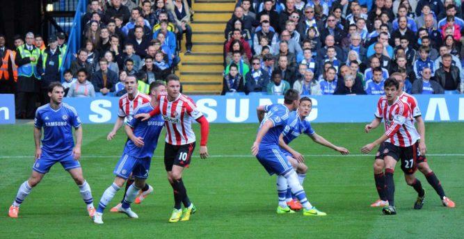 "BBC: ""Eden Hazard is more dangerous than ever"""