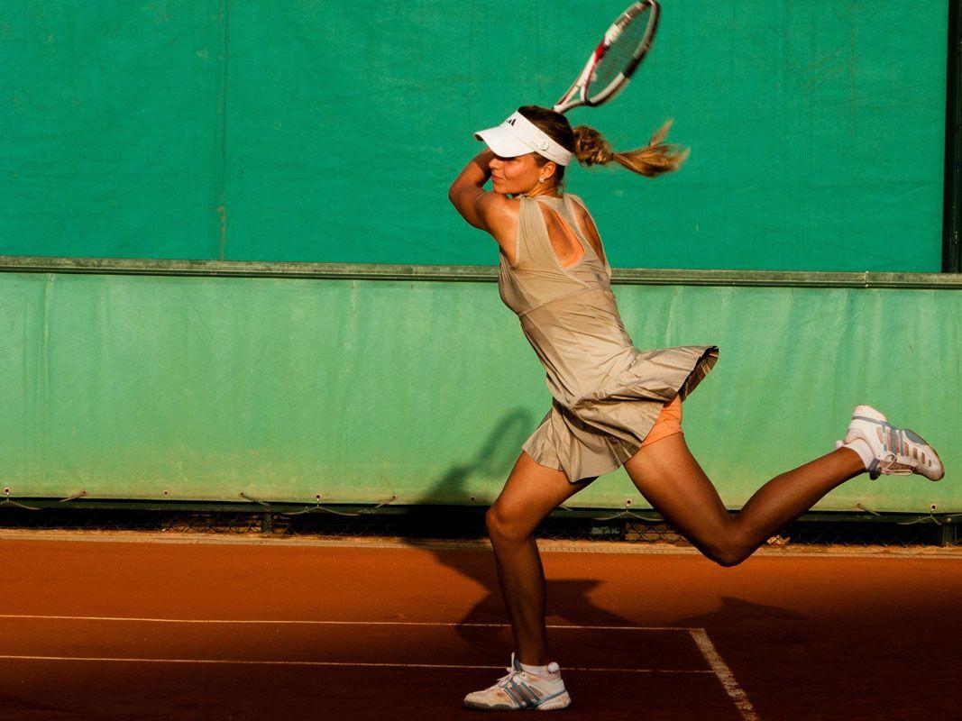 Hingis, 25-time Grand Slam champ, to retire